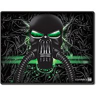 CONNECT IT CMP-1100-SM Mouse Pad BATTLE RNBW - Gamer egérpad