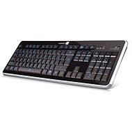 CONNECT IT Premium CI-45