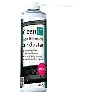 CLEAN IT sűrített levegő 650 ml - Tisztítószer