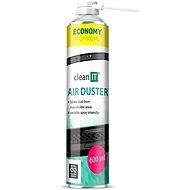 CLEAN IT sűrített levegő 600 ml - Tisztítószer
