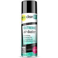 CLEAN IT CL-136 EXTREME sűrített gáz 500g - Tisztítószer
