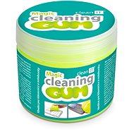 CLEAN IT Magic Cleaning Gum - Tisztító massza