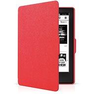 Connect IT Amazon New Kindle 2016 (8) vörös - E-book olvasó tok