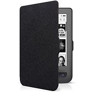 CONNECT IT PocketBook 624/626 fekete - E-book olvasó tok