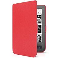 CONNECT IT pro PocketBook 624/626 piros - E-book olvasó tok