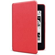 CONNECT IT CEB-1040-RD Amazon NEW Kindle Paperwhite 2018 készülékhez, piros - E-book olvasó tok
