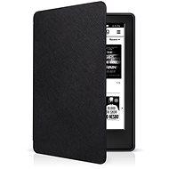CONNECT IT CEB-1050-BK tok Amazon Kindle (2019) készülékhez - fekete - E-book olvasó tok