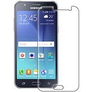 CONNECT IT üvegfólia Samsung Galaxy J5 / J5 Duos - Képernyővédő