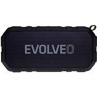 EVOLVEO Armor FX4 - Bluetooth hangszóró
