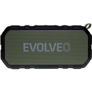 EVOLVEO Armor FX6 - Bluetooth hangszóró
