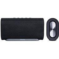 EVOLVEO SupremeBeat F7 - Bluetooth hangszóró