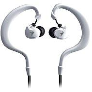 Genius HS-M270 White - Fej-/fülhallgató