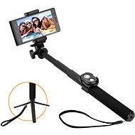 Gogen BT Selfie 5B teleszkópos - Szelfibot