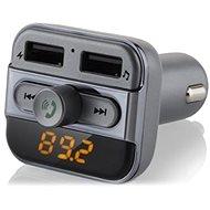 Hyundai FMT 520 BT FM Transmitter - FM Transzmitter