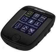 Gogen MXM 421 GB4 BT B fekete - Mp4 lejátszó
