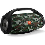 JBL Boombox Squad - Bluetooth hangszóró