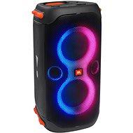 JBL Partybox 110 - Bluetooth hangszóró