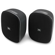JBL Control Xstream - Bluetooth hangszóró