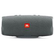 JBL Charge 4 szürke - Bluetooth hangszóró