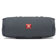 JBL Charge Essential - Bluetooth hangszóró
