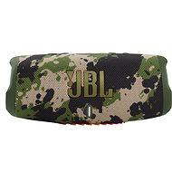 JBL Charge 5 squad - Bluetooth hangszóró