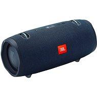JBL XTREME 2 kék - Bluetooth hangszóró