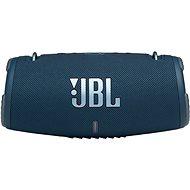 JBL XTREME3 kék - Bluetooth hangszóró