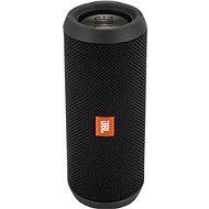 JBL Flip 3 Stealth Edition fekete - Bluetooth hangszóró