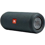 JBL Flip Essential - Bluetooth hangszóró