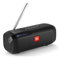 JBL Tuner fekete - Bluetooth hangszóró