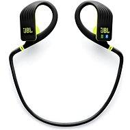 JBL Endurance Dive zöld - Mikrofonos fej-/fülhallgató
