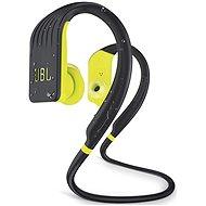JBL Endurance Jump zöld - Vezeték nélküli fül-/fejhallgató
