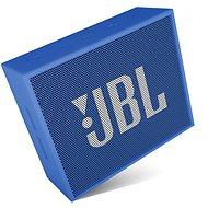 JBL GO - Kék - Hangszóró