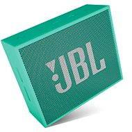 JBL GO - türkiz - Hangszóró