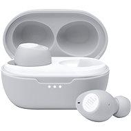 JBL Tune 115TWS fehér - Vezeték nélküli fül-/fejhallgató