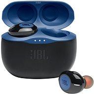 JBL Tune 125TWS kék