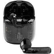 JBL Tune 225TWS Ghost Black - Vezeték nélküli fül-/fejhallgató