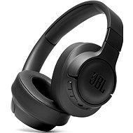JBL Tune 700BT - fekete - Vezeték nélküli fül-/fejhallgató
