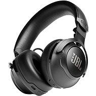 Vezeték nélküli fül-/fejhallgató JBL Club 700BT