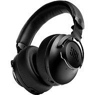 Vezeték nélküli fül-/fejhallgató JBL Club ONE