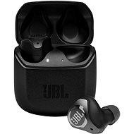JBL Club Pro + - Vezeték nélküli fül-/fejhallgató