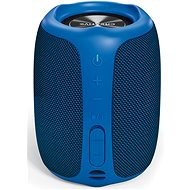 Creative MUVO Play, kék - Bluetooth hangszóró