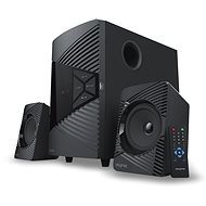Creative SBS E2500 2.1 - Hangszórórendszer