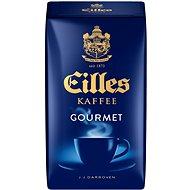 EILLES Gourmet Café 500 g őrölt kávé vákuum csomagolás
