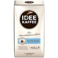 IDEE KAFFEE Classic őrölt kávé, vákuumcsomagolás, 500g