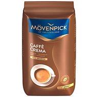 MÖVENPICK of SWITZERLAND CAFFE CREMA szemes kávé 500g