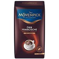 MÖVENPICK of SWITZERLAND Der Himmlische őrölt kávé, vákuumcsomagolás, 500g