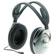 Koss UR / 18 (24 hónap garancia) - Fej-/fülhallgató