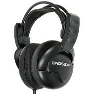 Koss UR/20 (élettartam garancia) - Fej-/Fülhallgató