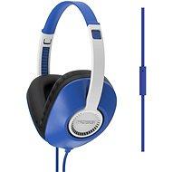 Koss UR / 23i kék (24 hónap) - Fej-/fülhallgató